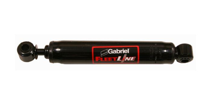 GABRIEL 665472