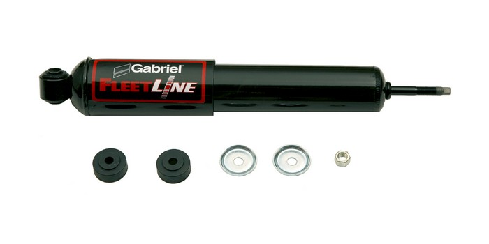 83027 GABRIEL<br>Free shipping on Gabriel orders of $100 or more