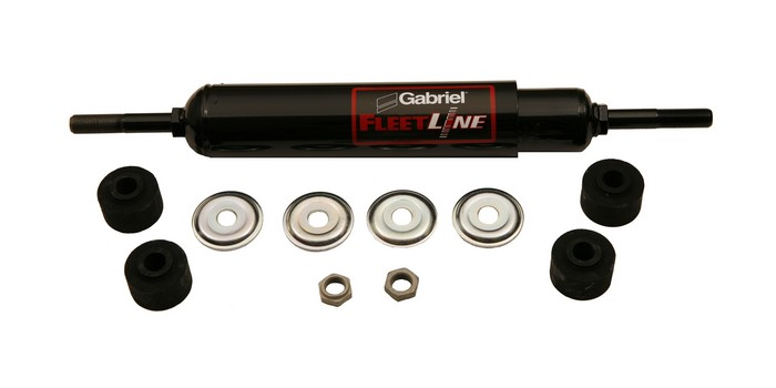 83102 GABRIEL<br>Free shipping on Gabriel orders of $100 or more