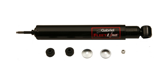 83105 GABRIEL<br>Free shipping on Gabriel orders of $100 or more