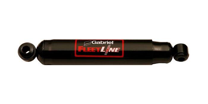 83117 GABRIEL<br>Free shipping on Gabriel orders of $100 or more