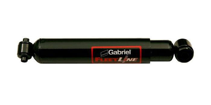 83118 GABRIEL<br>Free shipping on Gabriel orders of $100 or more