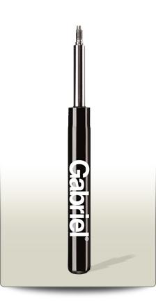 Gabriel Ultra Cartridge