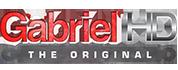 The Original Gabriel - Ride the Independent Spirit