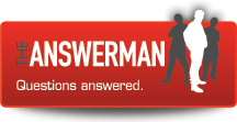 The Answermen. Technical Questions about Shocks and Struts Answered.