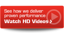 See how we deliver proven performance - Watch HD Videos »