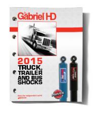 catalog_thumbs_2015-Catalog