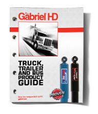 catalog_thumbs_2015-HD-ProductGuide