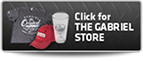 Click for The Gabriel Store