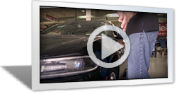 Gabriel Training Series: Diagnosing Ride Control Failure