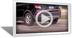 Gabriel Training Series: Worn Tires & Ride Control