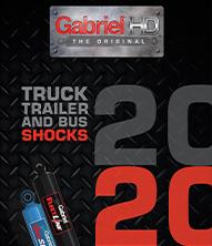 catalog_thumbs_2020-Catalog