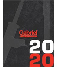 2020-LV-Catalog